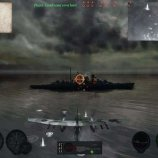 Скриншот Combat Wings: Battle of Britain – Изображение 2