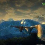 Скриншот Legend of the Guardians: The Owls of Ga'Hoole The Videogame – Изображение 3