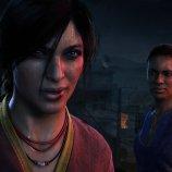 Скриншот Uncharted: The Lost Legacy – Изображение 3