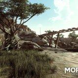 Скриншот Mordhau – Изображение 6