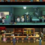Скриншот Fallout Shelter – Изображение 5