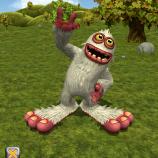 Скриншот My Mammott – Изображение 5