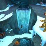 Скриншот Ice Age: Dawn of the Dinosaurs – Изображение 3