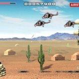Скриншот Air Assault – Изображение 5