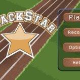 Скриншот TrackStar – Изображение 4