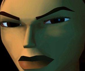 Ремастеры первых 3 частей Tomb Raider хотели выпустить вSteam бесплатно. Не вышло