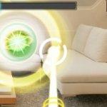 Скриншот Pokémon Dream Radar – Изображение 1