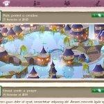 Скриншот Guardians of Ancora  – Изображение 3