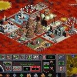 Скриншот Deadlock 2: Shrine Wars – Изображение 5