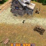 Скриншот Gluk'Oza: Action! – Изображение 29