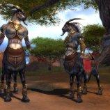 Скриншот Guild Wars Nightfall – Изображение 5