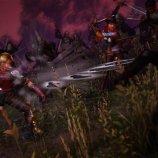 Скриншот Berserk and the Band of the Hawk – Изображение 11