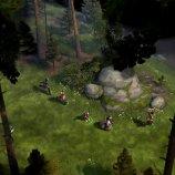 Скриншот Pathfinder: Kingmaker – Изображение 5