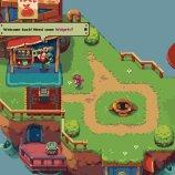 Скриншот Sparklite – Изображение 3