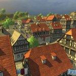 Скриншот Farming Simulator 2013 – Изображение 2