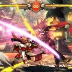 Скриншот Guilty Gear Xrd: Rev 2 – Изображение 4