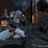 Скриншот Mabinogi: Heroes – Изображение 12