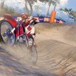 Скриншот MX vs. ATV All Out – Изображение 4