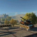 Скриншот Tanki X – Изображение 5