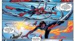 Нетолько классика! Лучшие комиксы про дружелюбного соседа Человека-паука. - Изображение 31