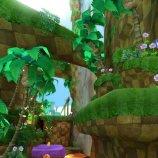 Скриншот Sonic Generations – Изображение 9