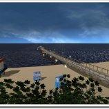 Скриншот City Bus Simulator 2010: Regiobus Usedom – Изображение 2