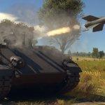 Скриншот War Thunder – Изображение 121