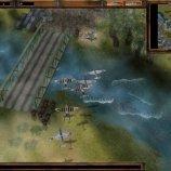 Скриншот War Times – Изображение 5