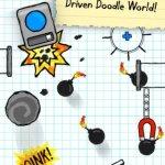 Скриншот Doodle Bomb – Изображение 5