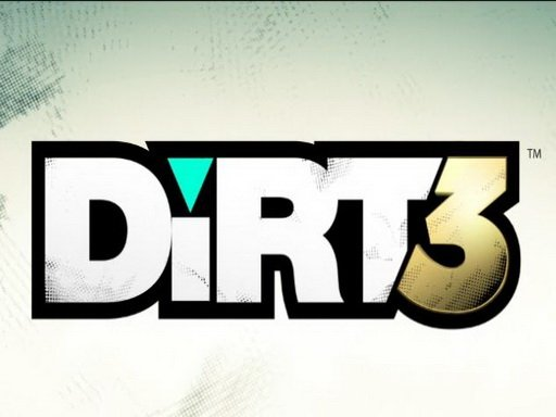 Colin McRae: DiRT 3. Дневники разработчиков