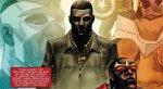 Бывший Капитан Америка против демона: новый нелепый конфликт или поиски себя после Secret Empire?. - Изображение 3