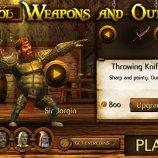 Скриншот Evertales – Изображение 3