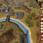 Скриншот Geniu$: The Tech Tycoon Game – Изображение 30