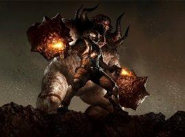 Один изсоздателей серии Doom уверен, что современные игры— лучшие