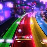 Скриншот Rock Band Blitz – Изображение 12