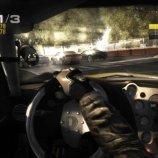 Скриншот Race Driver: Grid – Изображение 8