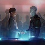 Скриншот Stellaris: Federations – Изображение 1