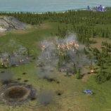 Скриншот Supreme Commander – Изображение 9
