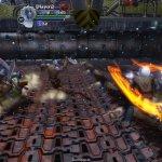 Скриншот Orc Attack – Изображение 5