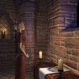 Скриншот Villager's Tale – Изображение 7