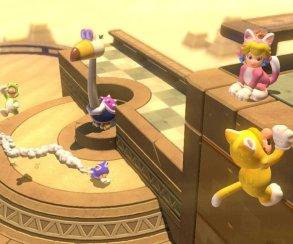 Продажи Wii U в Японии выросли на треть