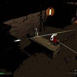 Скриншот West of Dead – Изображение 1