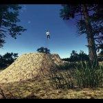 Скриншот BMX Ride – Изображение 4