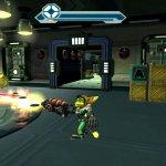 Скриншот Ratchet & Clank Collection – Изображение 3