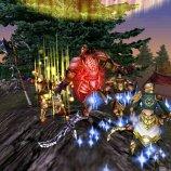 Скриншот Knight Online – Изображение 3