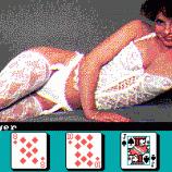 Скриншот Strip Poker 2 – Изображение 5