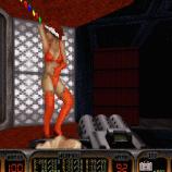 Скриншот Duke: Nuclear Winter – Изображение 2