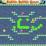 Скриншот Bubble Bobble Quest – Изображение 2