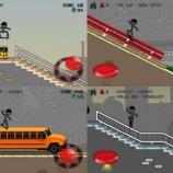 Скриншот Stick Skater – Изображение 5