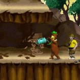 Скриншот Yogi Bear: The Video Game – Изображение 3